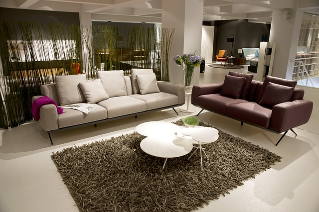 color ideas for family room